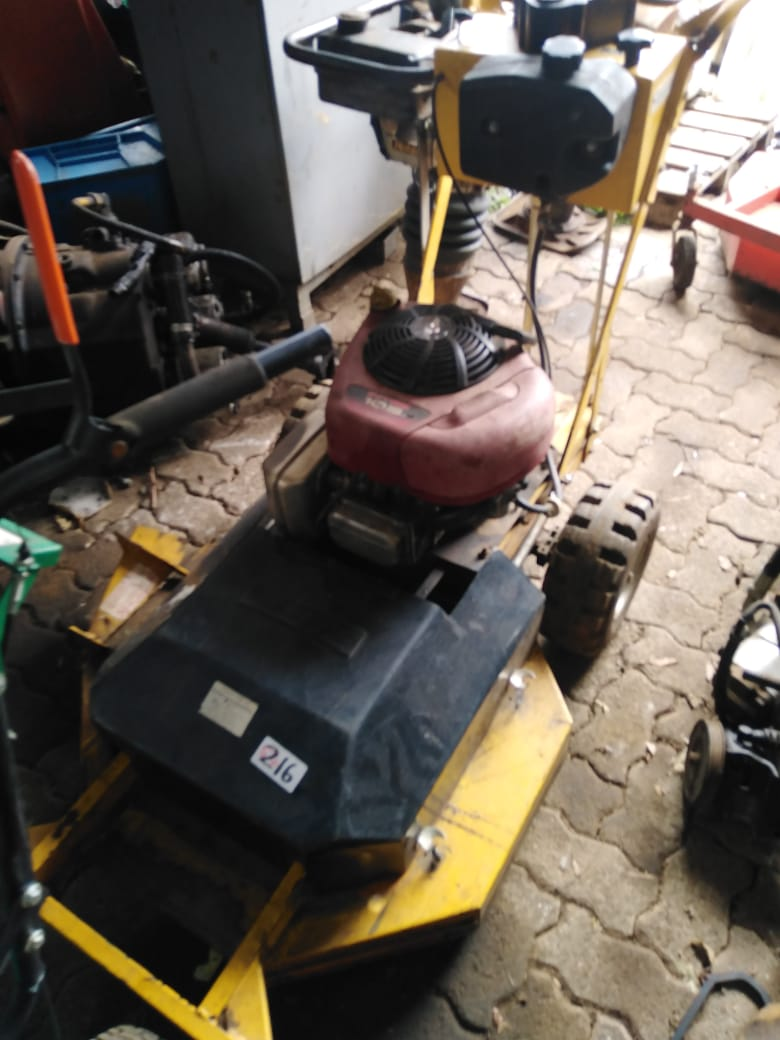Briggs and Stratton Lawn mower for sale