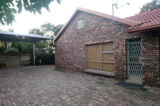 Stunning house in Pretoria North