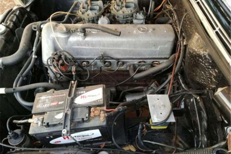 Mercedes 380sl Engine Parts Diagram. Mercedes Benz. Wiring Diagrams ...