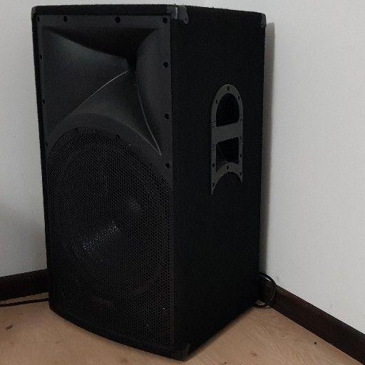 Full DJ System Bargain!