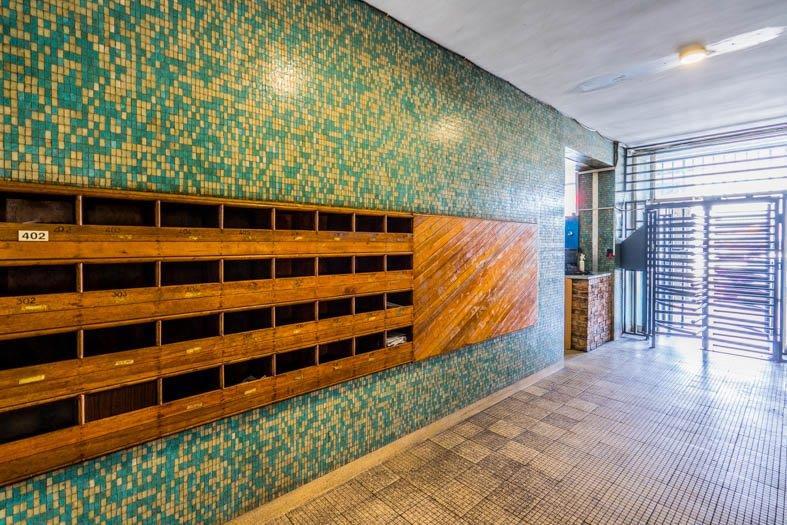Spacious 2 Bedroom Flats to Let - Kempton Park