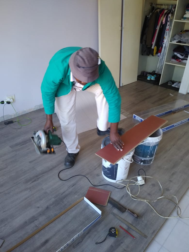 CONSTRUCTION & PLUMBING EXPERTS