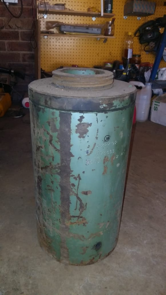 250Ton hydraulic jacks for sale