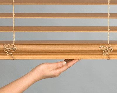 Blinds Business for sale