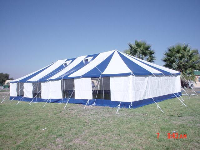 TENTS FOR SALE!!!