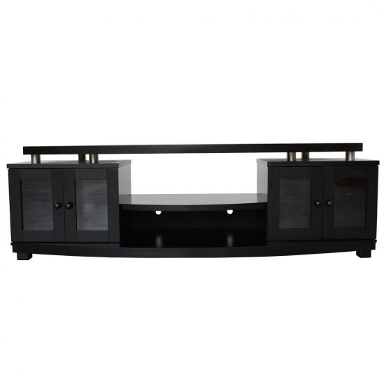 TV UNIT BRAND NEW SUNBURY TV STAND FOR ONLY R 5 999!!!!!!!!!!