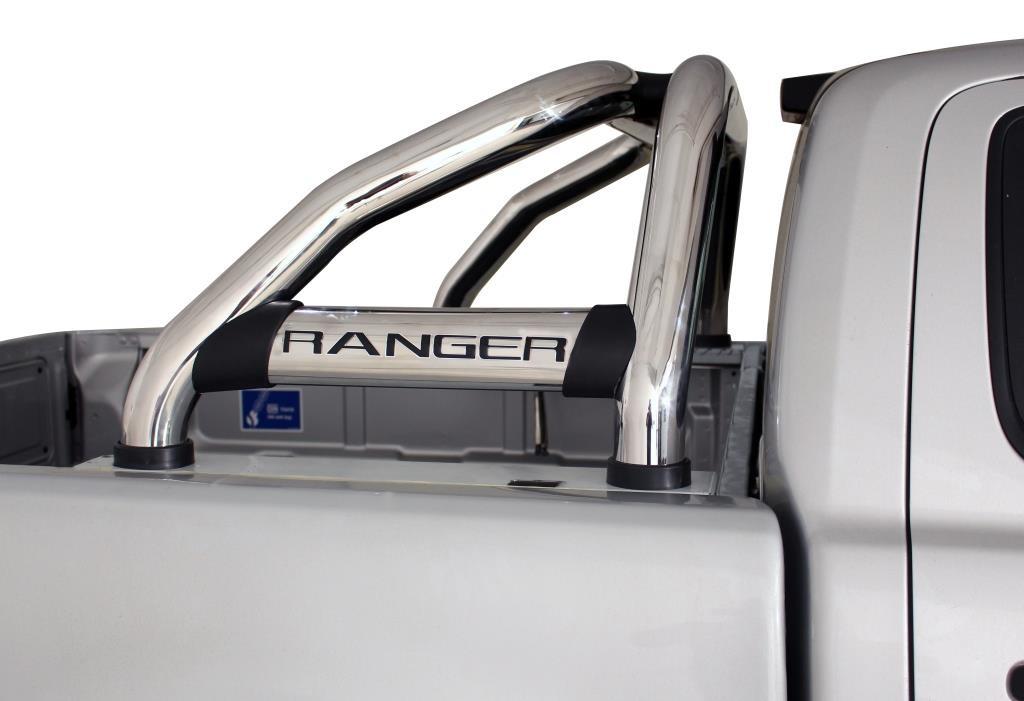 Car Accessories Bull Bars
