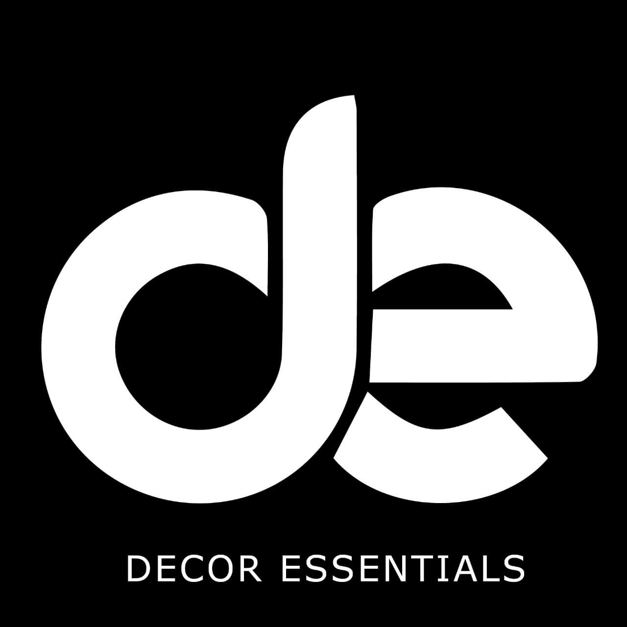 Find Decor Essentials's adverts listed on Junk Mail