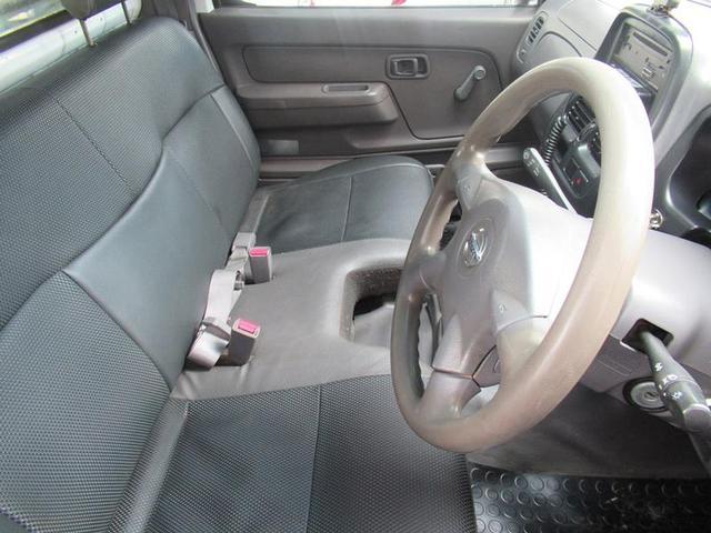 2015 Nissan NP300 Hardbody 2.5TDi 4x4 mid