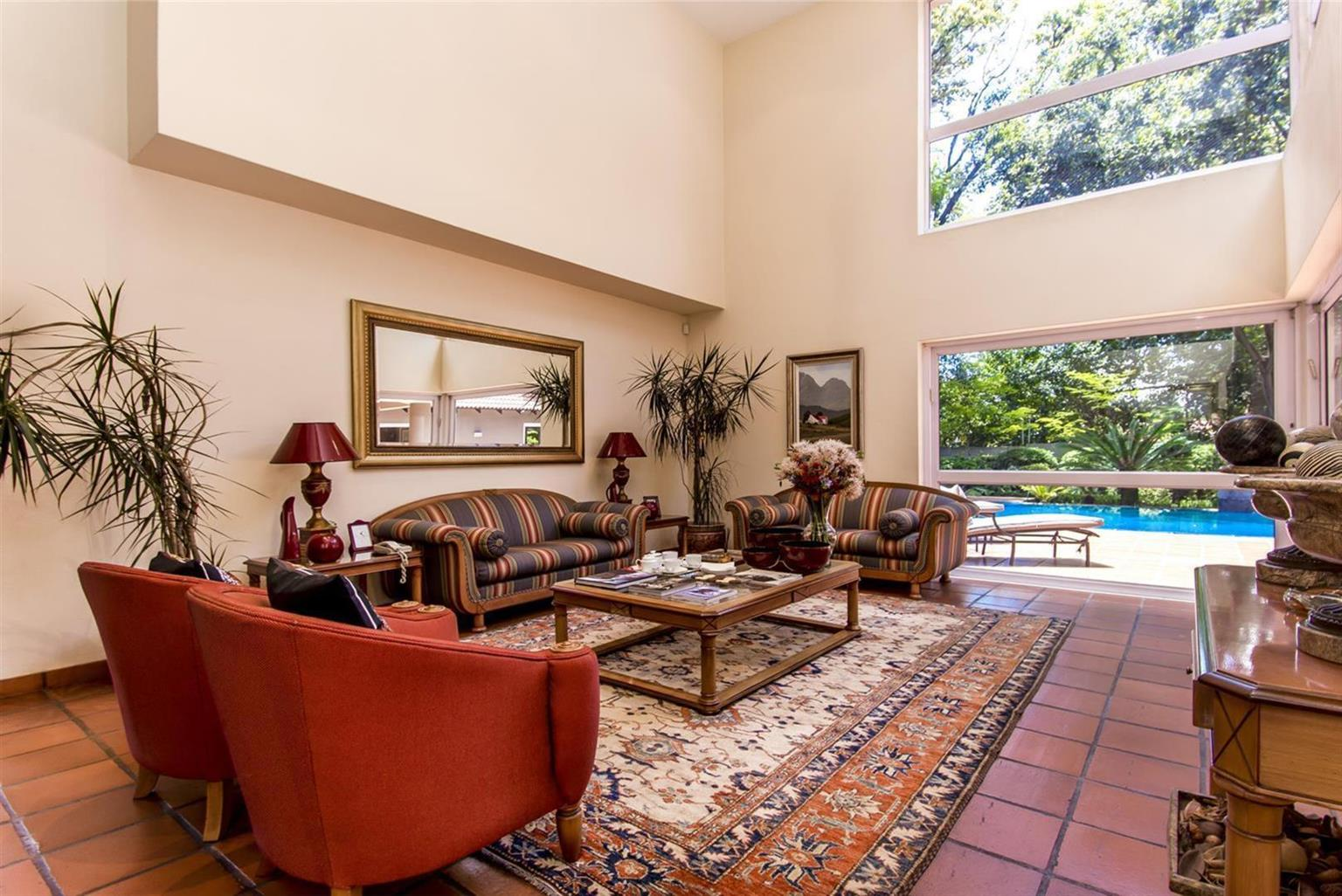 House For Sale in Oaklands