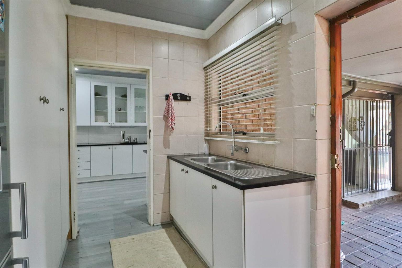 House For Sale in Bardene