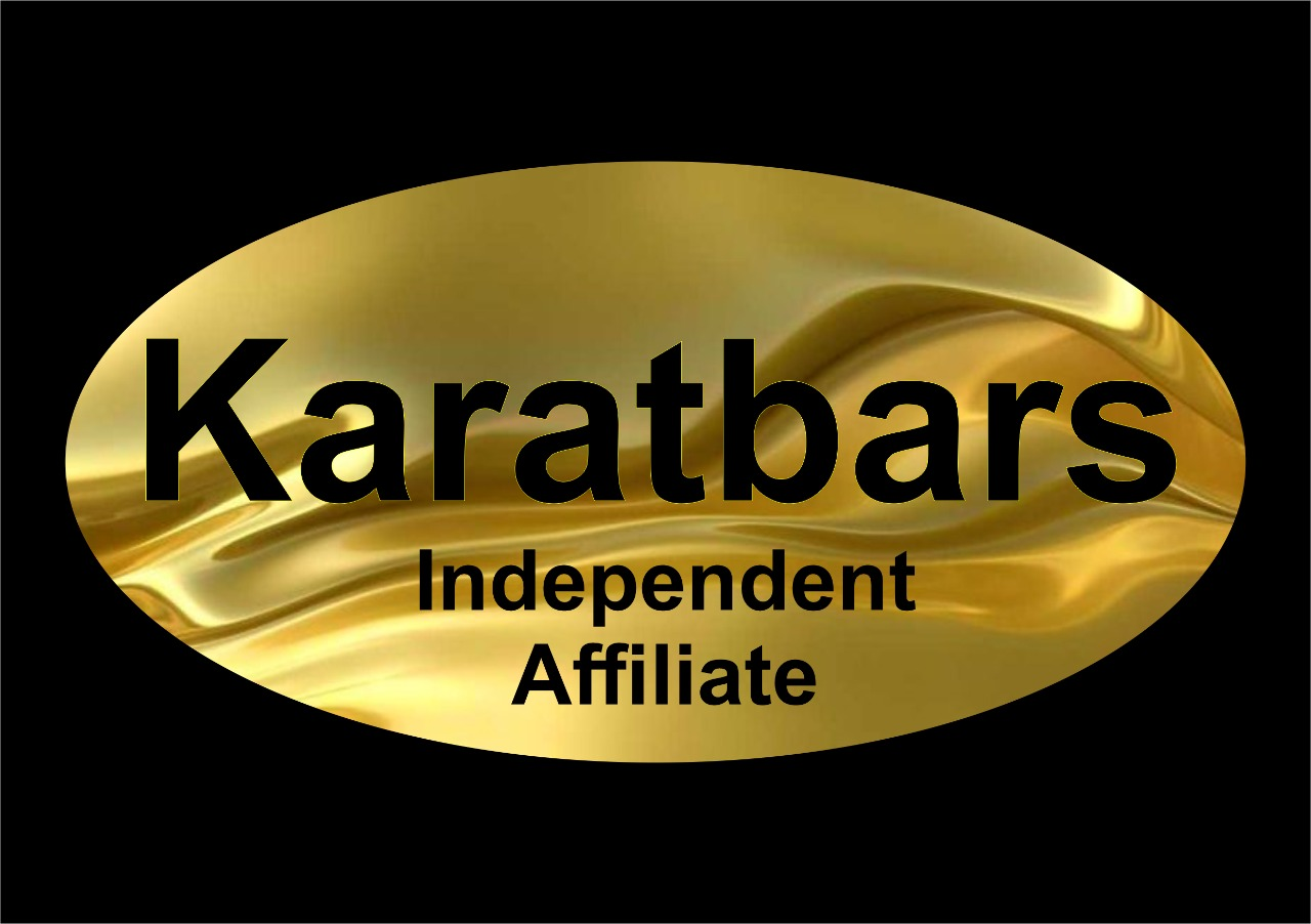 Earn an extra income