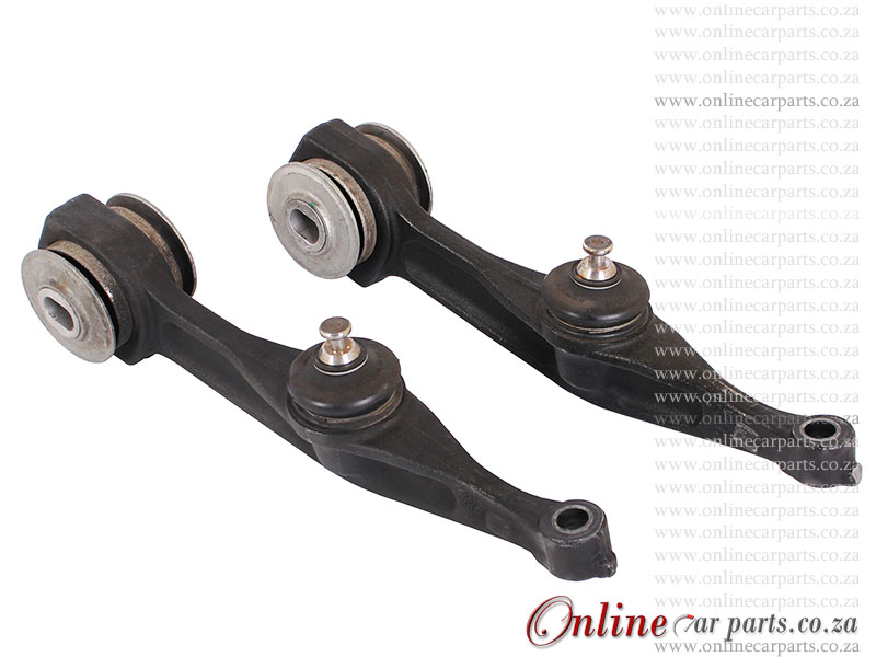 Mercedes Benz S500 CL500 Left And Right Hand Side Front Lower Control Arms