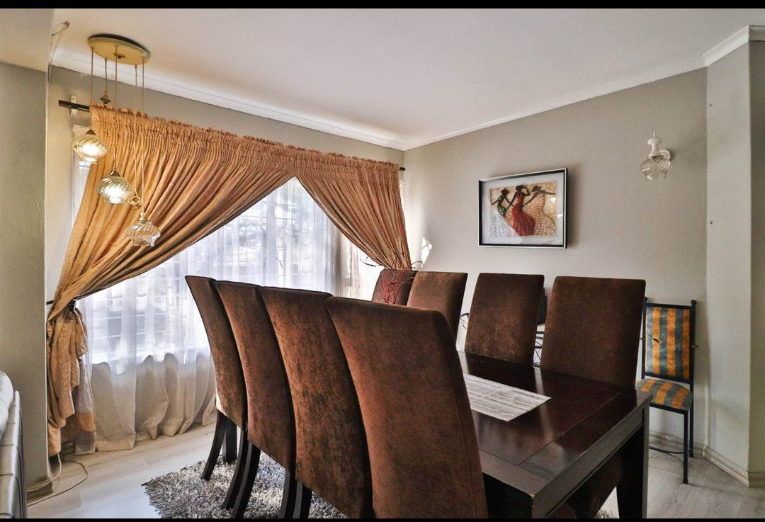 House for sale in The Reeds, Centurion