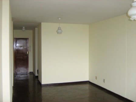 Pretoria-West: 2 Bedroom Flat with Undercover Parking near Quagga Shopping Centre