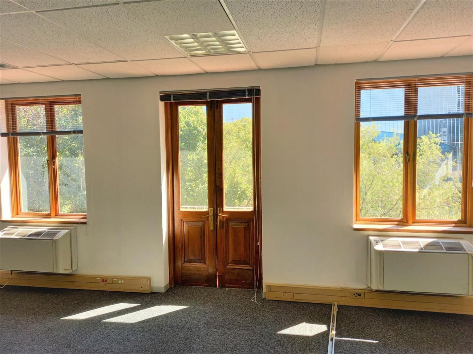 Office Rental Monthly in WIERDA VALLEY