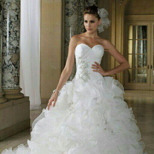Clearance Wedding Dresses.Clearance Sale On Wedding Dresses