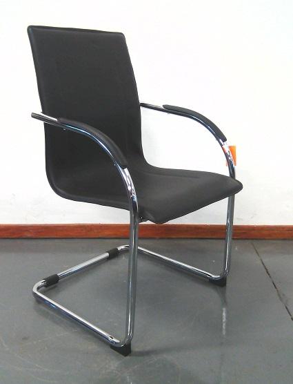 Genesis visitor chair