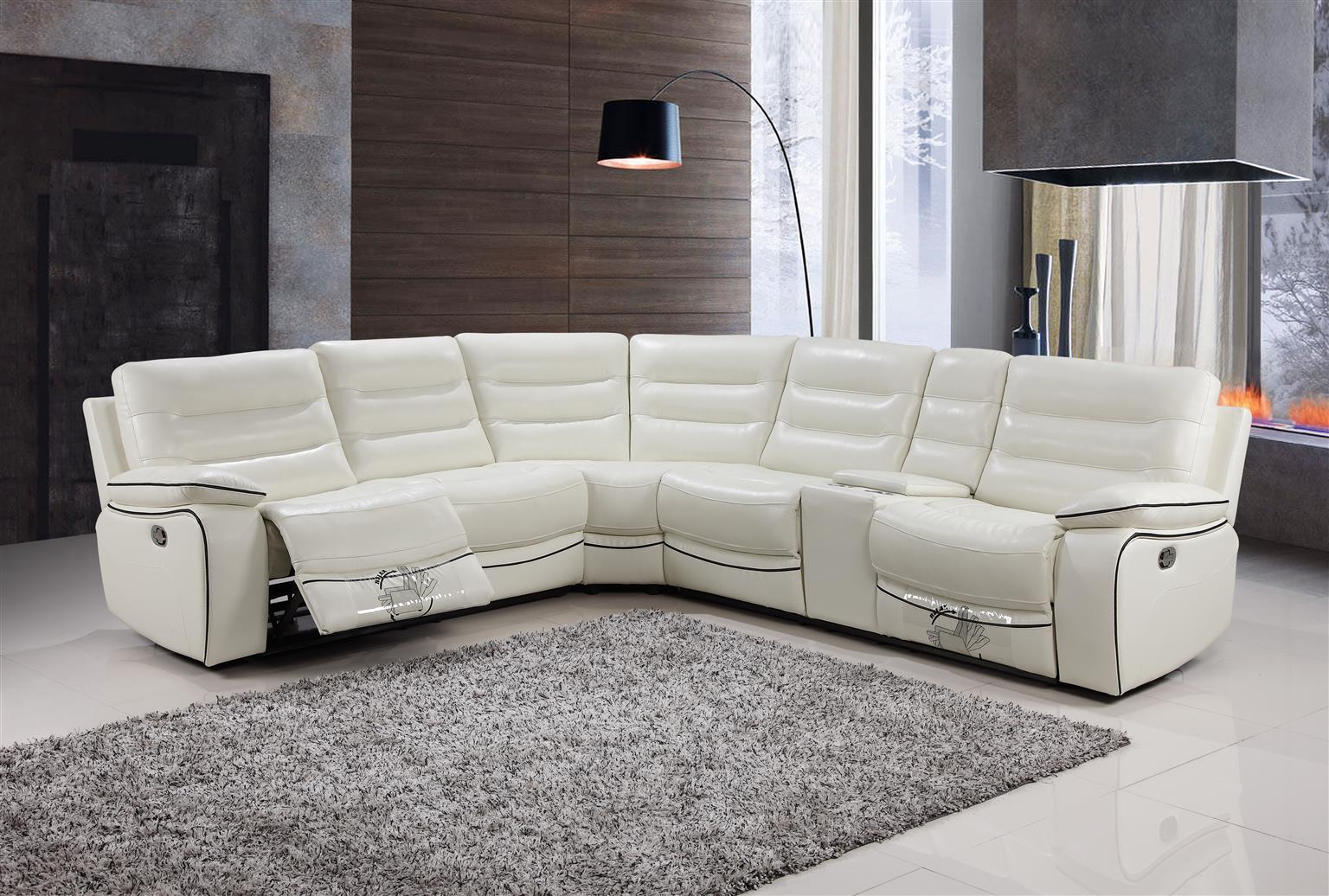 CORNER LOUNGE SUITE BRAND NEW MONTEL FOR ONLY R 15 999!
