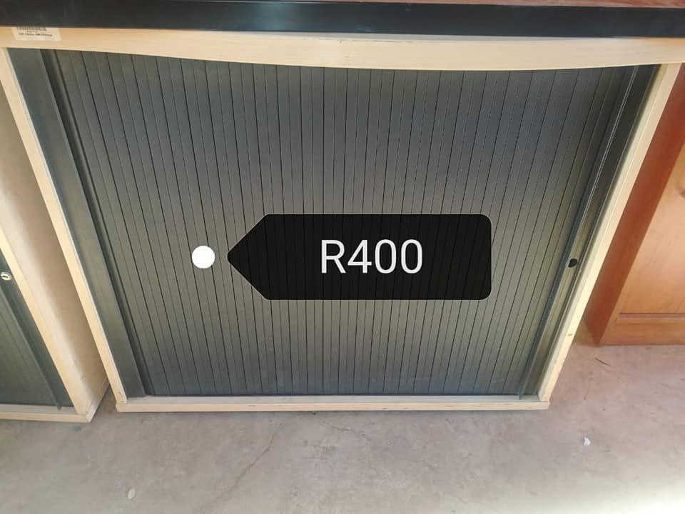 Sliding door cabinet for sale