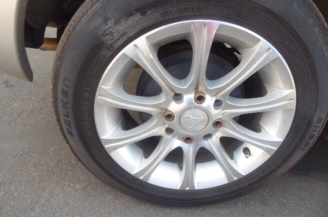 2014 Nissan Micra 1.2 Visia+