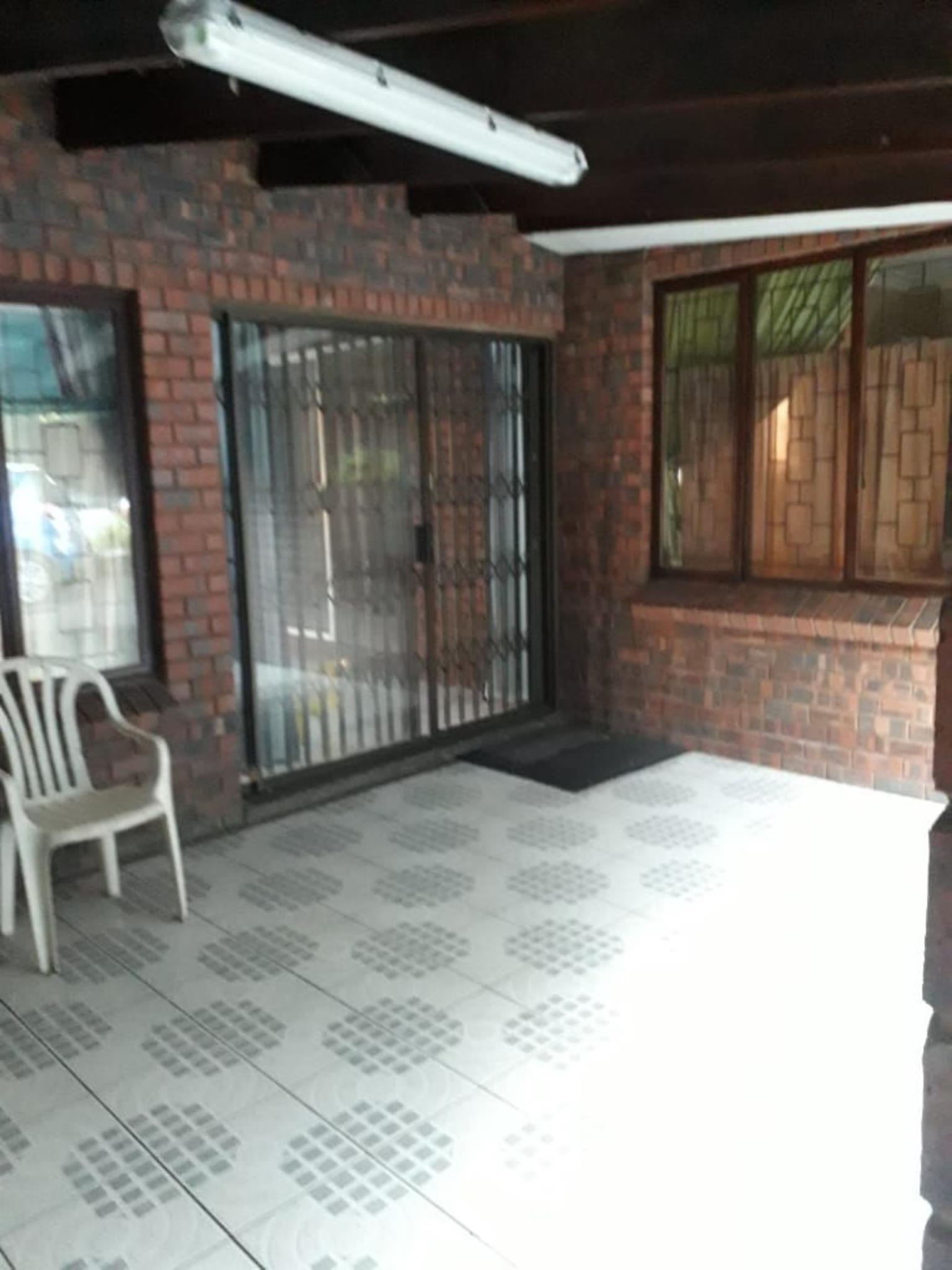 House For Sale in MEER EN SEE