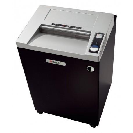 Rexel Mercury RLWS35 Shredder for Large Office