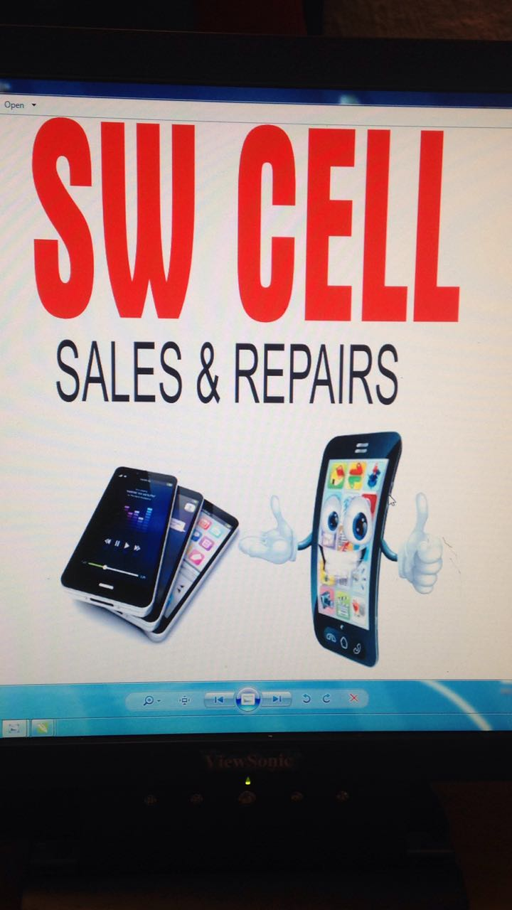 SW CELL SERVICES