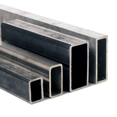 Square Tubing for sale at the best prices | Junk Mail