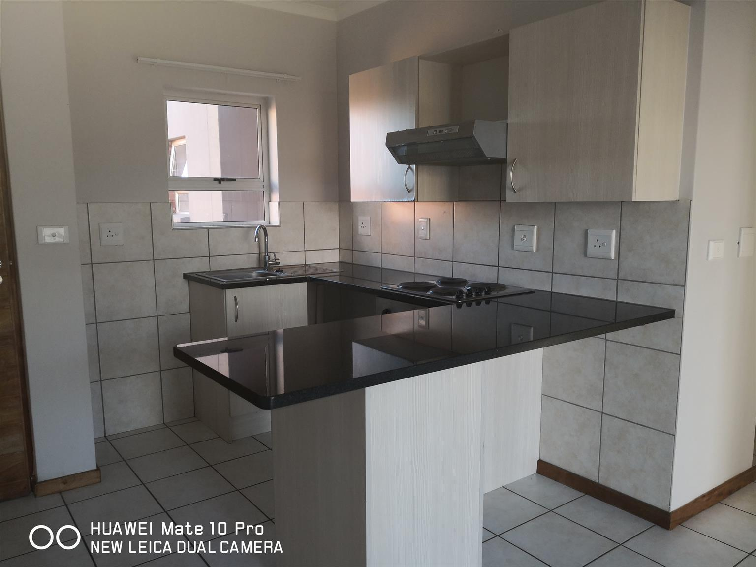 MODERN 2 BEDROOM APARTMENT TO RENT