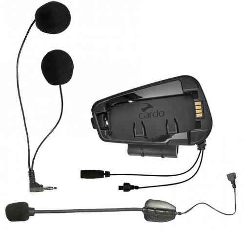 motorbike scala rider audio kit freecom 1
