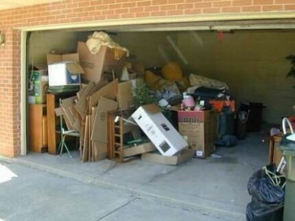 We do junk ,trash and unwanted funiture removal