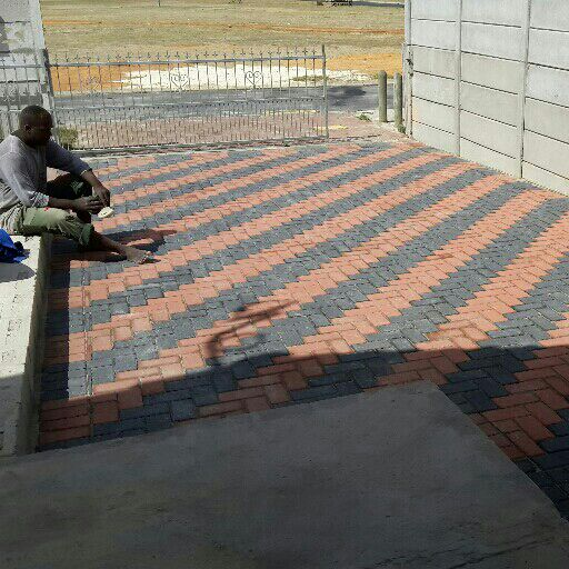 Looking For Paving Contractors? Visit Us Today For Quality Service Call