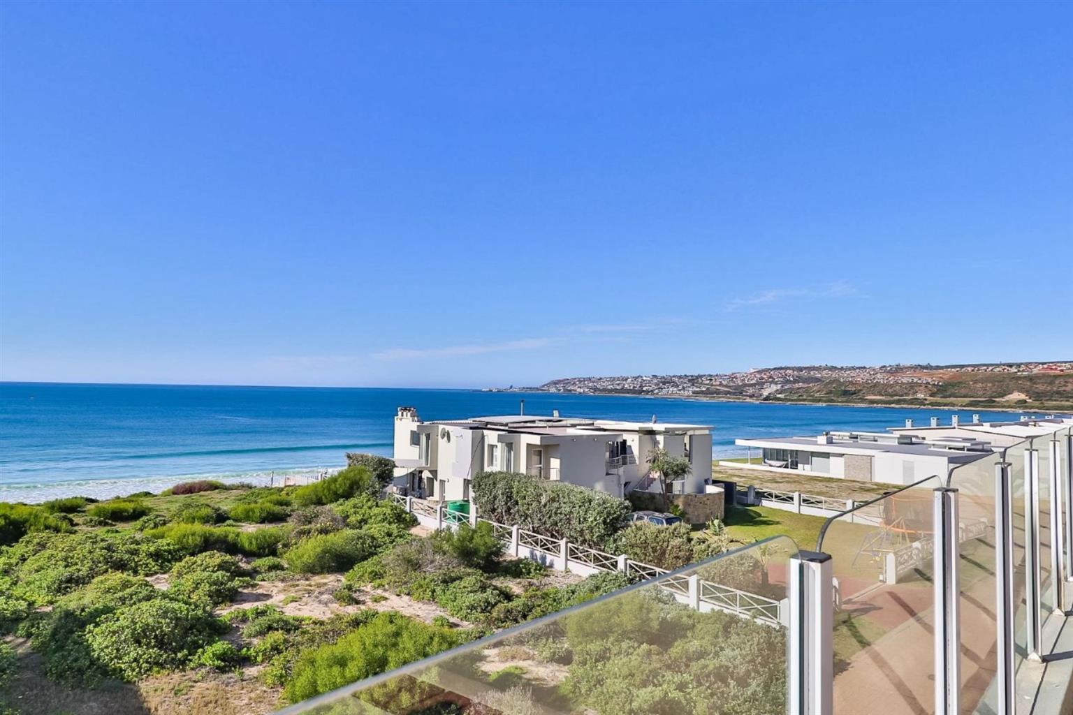 Apartment Auction in DIAZ BEACH