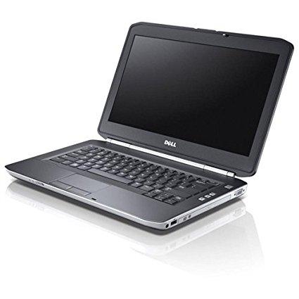 Refurbished DELL LATITUDE E6430 PERFORMANCE Notebook