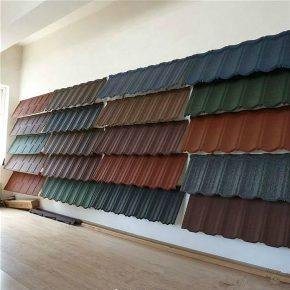 J Harvey Tiles R70 And IBR Sheet's For Sales - Corrugated and Galvanizes
