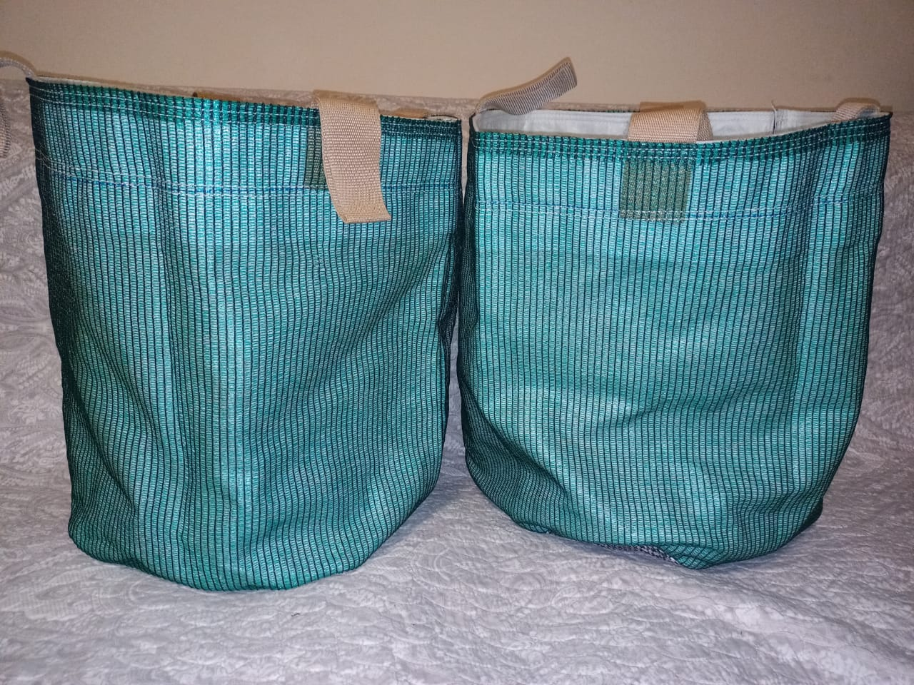 Growbags for sale