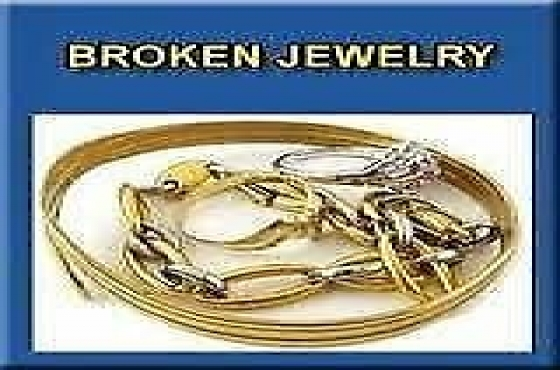 Gold buyers.Do you need quick cash? Give us acall.