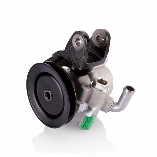 POWER STEERING PUMPS, RACKS AND CONVERSIONS