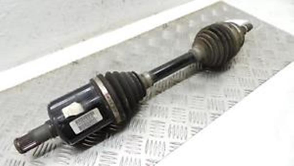 JEEP KL SIDE SHAFT