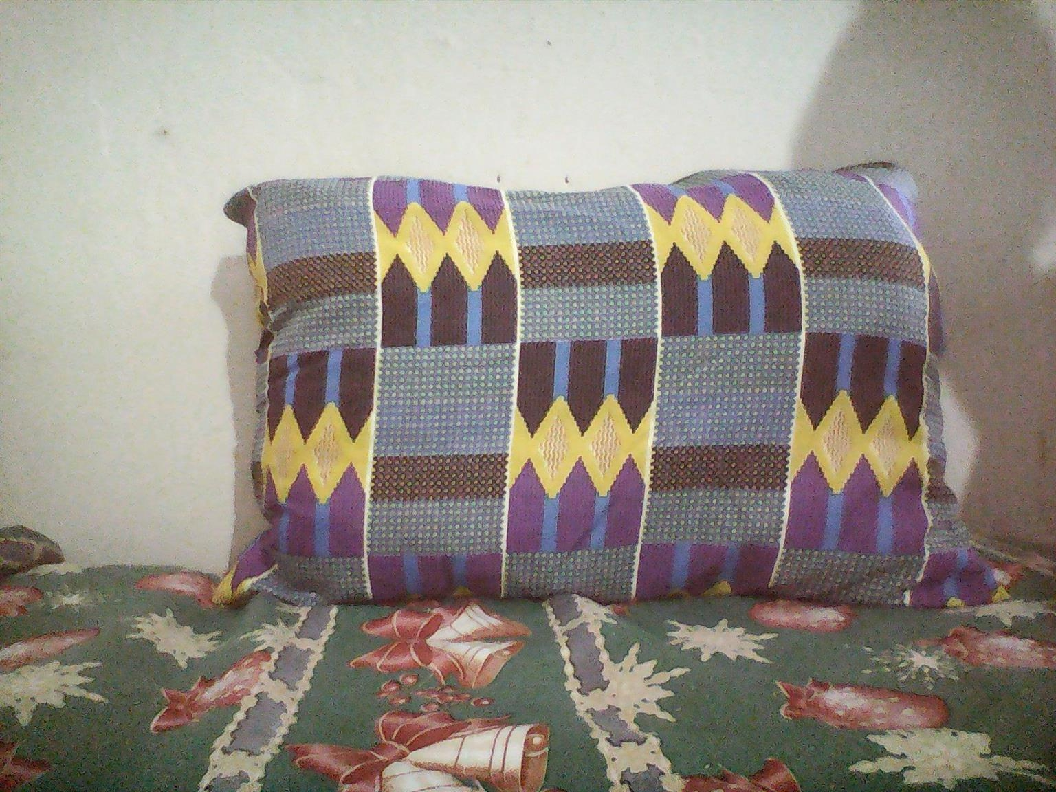 Special occasions pillows and cushions