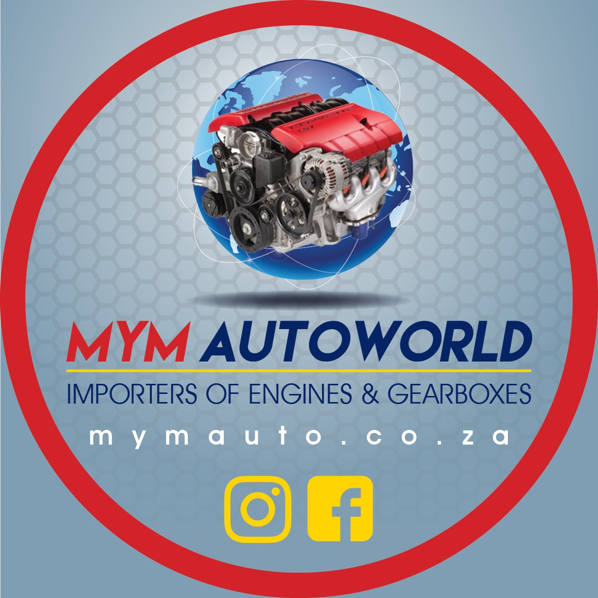 Find Mym Auto PTA's adverts listed on Junk Mail