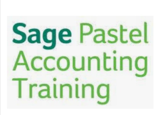 Pastel Partner Training