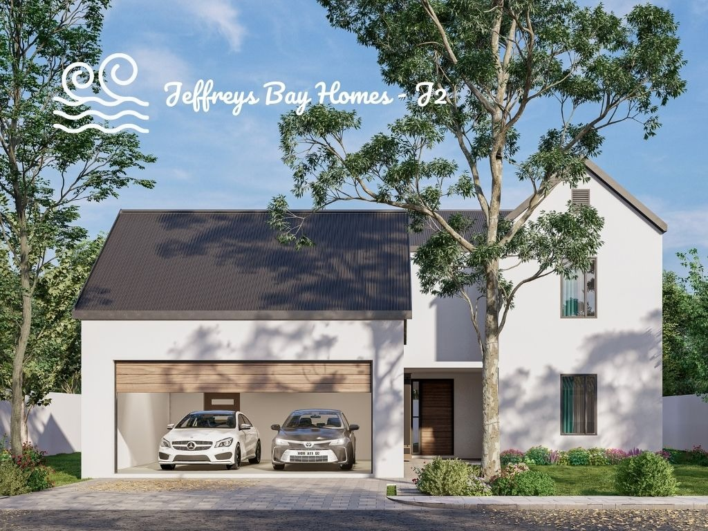House For Sale in Fountains Estate