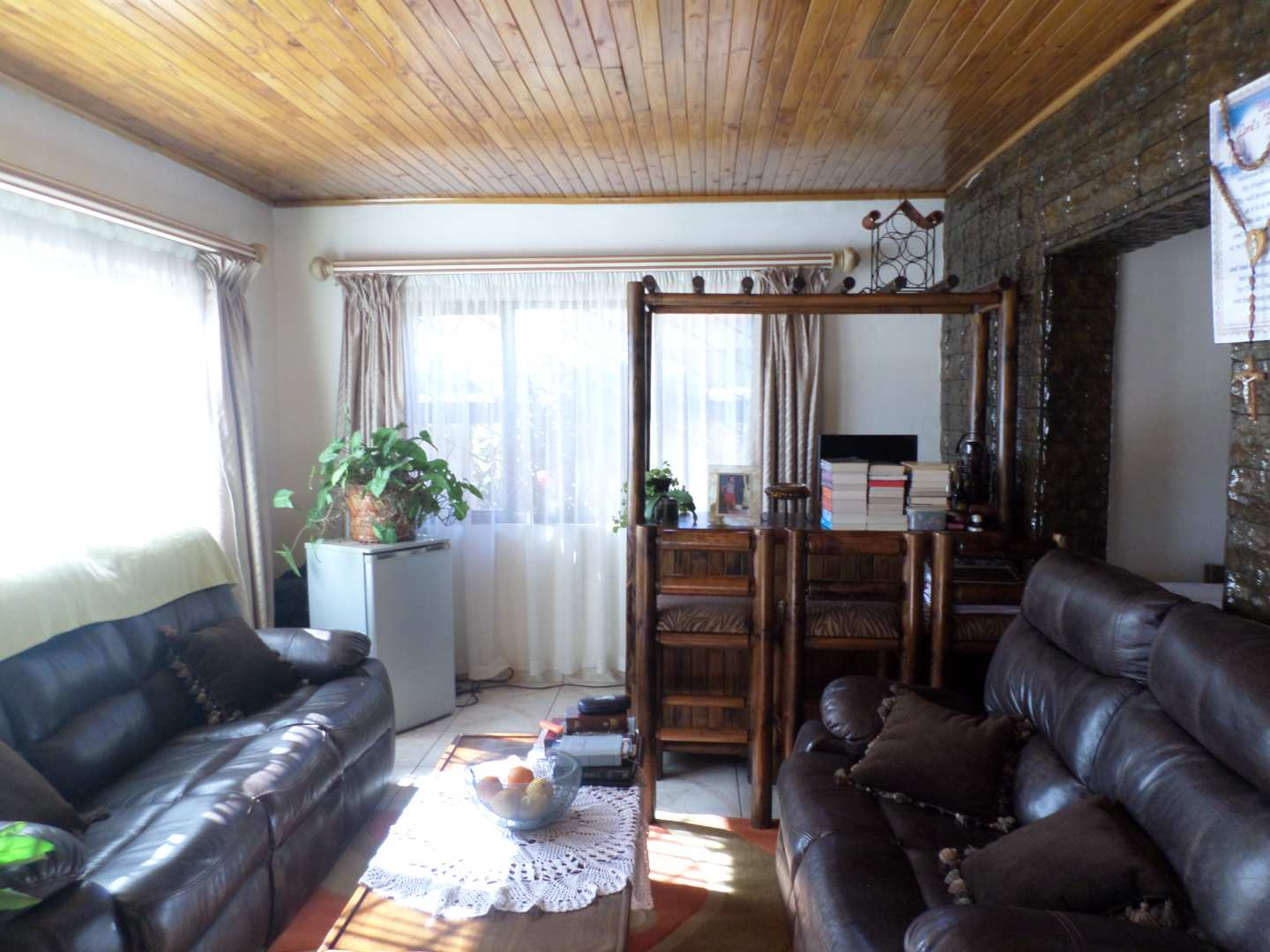 House Rental Monthly in Wilderness