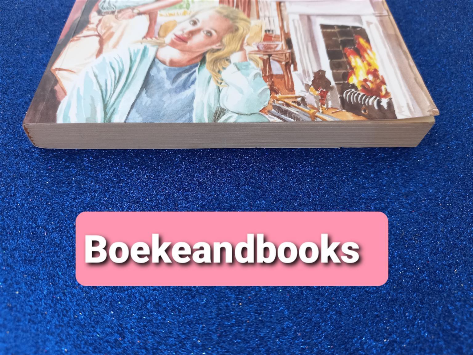 Skanse Teen Die Liefde - Kobie Van Niekerk.