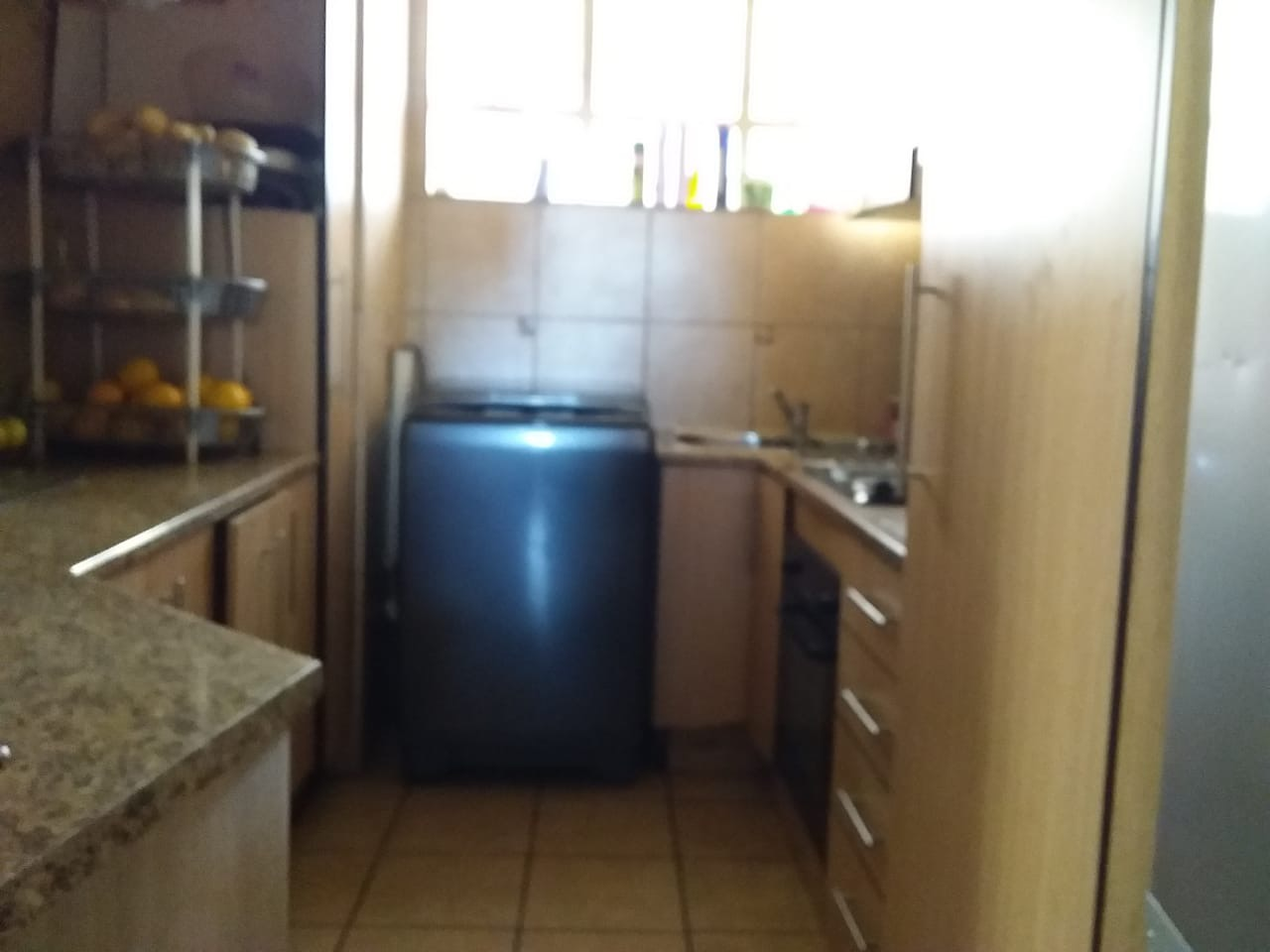 Apartment For Sale in Silverton