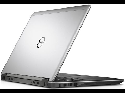 Dell Model E7440 Intel Core i5-4310u Ultrabook, 8.00Gb Ram Full HD (Mint Conditions)
