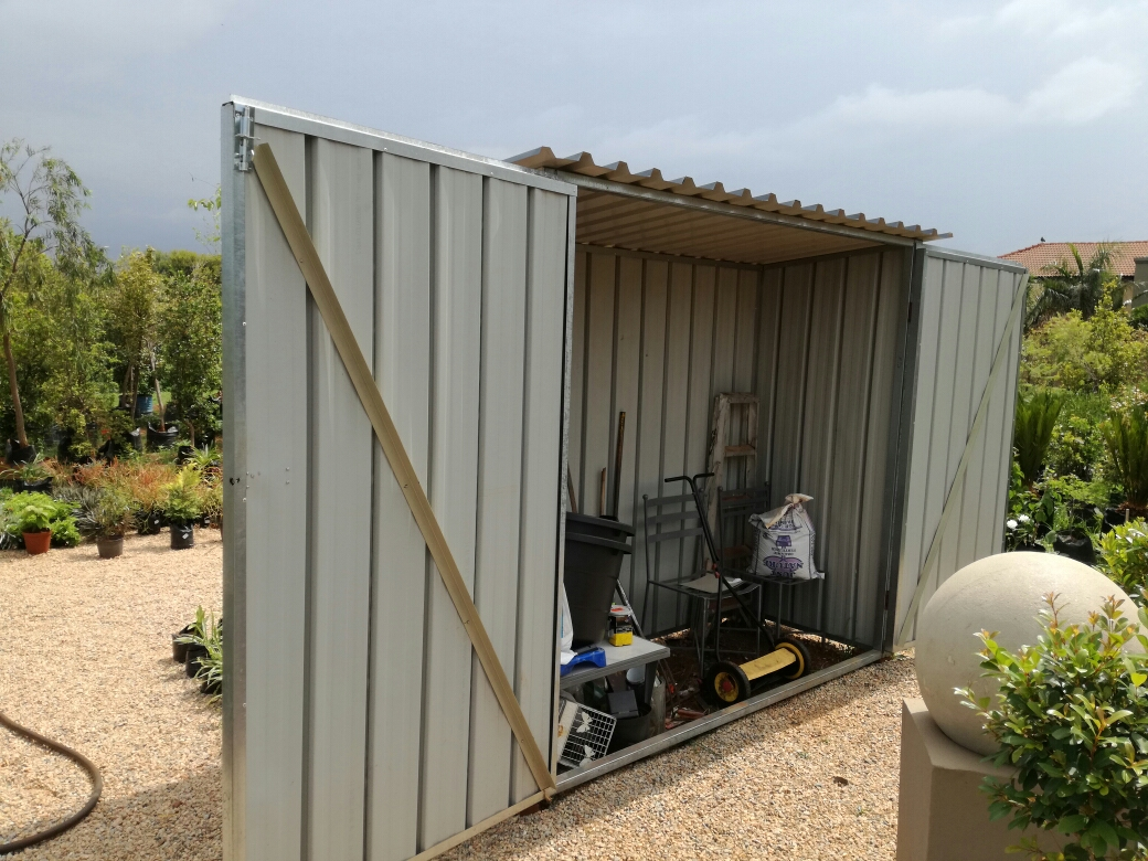 storagetool log cabins diy pinelog wooden wendy site structures other houses offices and gauteng gardening sheet wendys steel officesroof toilets outdoors homes shedssite pine outdoor roof sheds