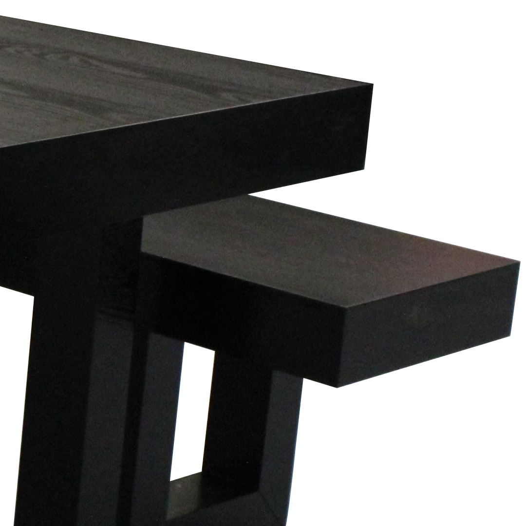 DINING SUITE KARINA TABLE & 2 BENCHES BRAND NEW FOR ONLY R8999!!!
